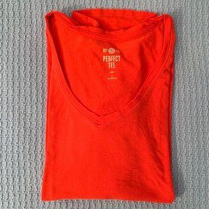 Red Shirt 2/$10